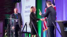BAE Systems Names 'Partner 2 Win' Supplier of the Year Award Winners