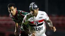 São Paulo x Fluminense | Onde assistir, prováveis escalações, horário e local; Retornos e mudanças nos Tricolores