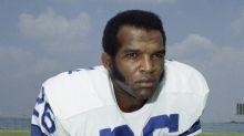 Former MSU great, NFL Hall of Famer Herb Adderley dies at 81