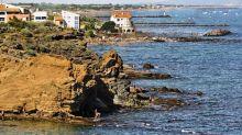 Coronavirus: France nudist beach outbreak infects almost 150 people