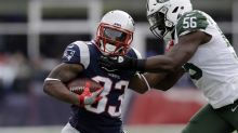 Booms and Busts: Dion Lewis headlines 17 for '17