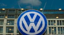 22,8 Milliarden für Kernmarke VW — das sind Volkswagens große Pläne
