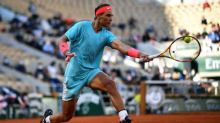 Djokovic's gift to unsettle threatens Rafael Nadal's kingdom