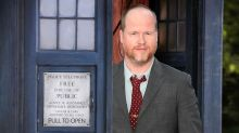Joss Whedon Would Write For Doctor Who... But There's A Catch
