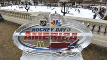Make Hockey Day In America great again (or for the first time)