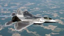 Top Research Reports for Lockheed Martin, 3M & T-Mobile