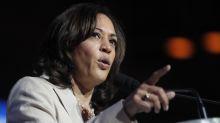 2020 Vision: Harris won't let Biden off the hook on busing