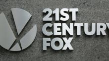 21st Century Fox (FOXA) Stock Shares Surge After Disney (DIS) Deal Made Official