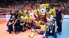 Tóquio é logo ali #4 - A melhor semana do esporte brasileiro?