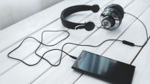 Nokia Hit with Antitrust Lawsuit