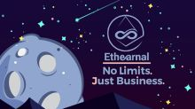 Interview with Stanislav Uzunchev, Ethearnal Co-Founder