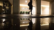 Banker's Arrest Puts Boom Years Under Scrutiny at Swiss Bank
