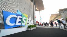 只辦了五屆的 CES Asia 已確定不再繼續