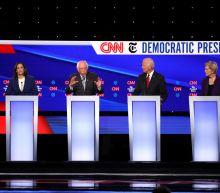 The Economic Myths Democrats Peddled at Debate