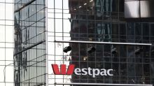 Australian regulator will not appeal Westpac lending case