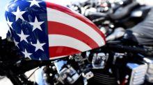 EU to respond to any U.S. auto tariff move: report