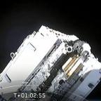 SpaceX Releases 60 'Flatpack' Satellites As Part of Global Internet Program