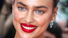 10 of the best beauty looks from Cannes 2018