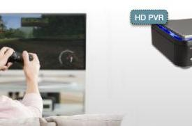 Hauppauge's HD PVR Gaming Edition works, but with some issues