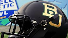 Baylor fires staff member, reportedly for sending 'inappropriate' text messages