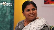 From Marathawada to United Nations - farmer-turned-entrepreneur Godavari Dange's inspiring story