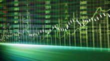 Si deteriora di nuovo il tono sul trade, e l'azionario corregge