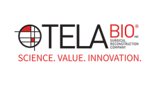 TELA Bio Announces Third Quarter 2020 Financial Results