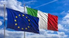 Inviata la lettera di risposta alla Commissione Europea: il Governo mantiene la sua linea mentre si attende la bocciatura da Bruxelles