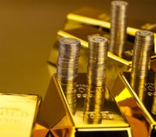 Gold Price Prediction – Gold Rallies as the Dollar Drop
