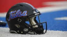 Tulsa vs. Oklahoma State game pushed back a week due to Tulsa's COVID-19 cases