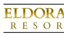 Eldorado Resorts and Caesars Entertainment Announce Preliminary Results of Elections Made by Caesars Stockholders in Connection With the Proposed Merger