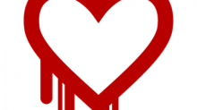 The Heartbleed bug - what do you need to do?