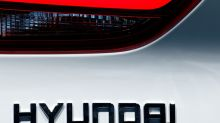 Hyundai to open car plant in Indonesia, to build EVs: minister