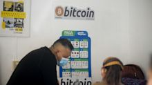 Bitcoin, dogecoin tumble as young Canadians jump into cryptocurrencies