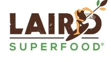 Laird Superfood Expands Product Line for an Enhanced Evening Ritual