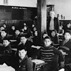 'This is a country built on genocide': Canadians appalled by 751 unmarked graves discovered at former Saskatchewan residential school