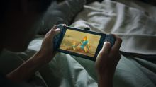 Nintendo Switch, un estreno con gloria