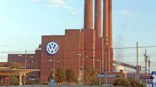Personalrochaden und ein Börsengang bei VW: Ziehen BMW und Daimler nach?