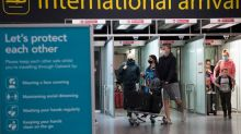 What does Boris Johnson's lockdown delay announcement mean for travel and holidays?