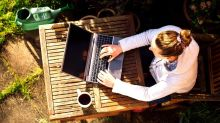 Covid: Should I be working from home or going back to the office?