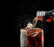 Coca-Cola Results Show a Tale of 2 Businesses