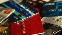 Banks reject action on credit card limits