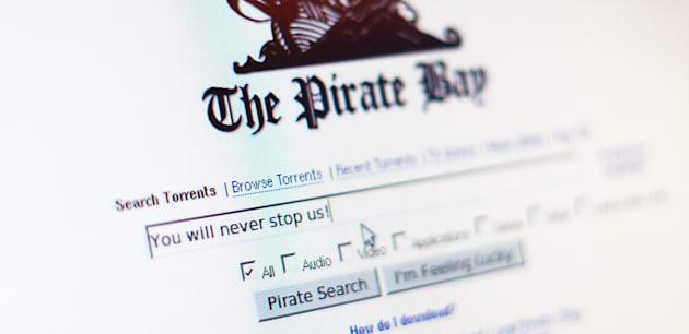 Google sees over 1 million daily takedown requests for pirate links