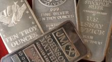 Silver Price Forecast – Silver Markets Continue to Defy Gravity