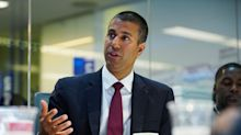 FCC Chairman Calls for Public Auction of C-Band Airwaves