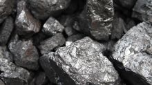 What Is Westmoreland Coal Company's (WLB) Share Price Doing?