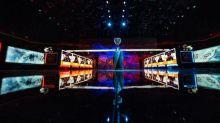 Esport - LoL - Esport - League of Legends: la phase de groupes des Worlds décryptée