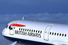 iPads will fly with some British Airways passengers