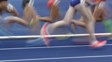 Athlé - 10 000 m - Pacé organisera la Coupe d'Europe du 10 000 m en 2022