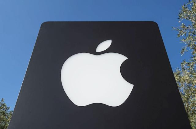 Leaked Apple memo reveals 12 people were arrested for leaking last year